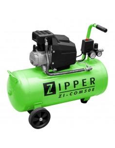 COMPRESOR DE AIRE ZI-COM50E ZIPPER
