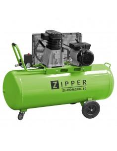 COMPRESOR DE AIRE ZI-COM200-10 ZIPPER