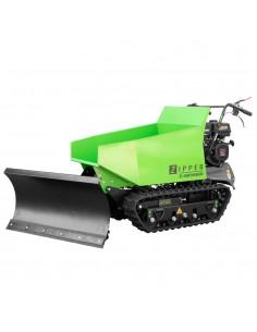 Mini Dumper ZI-MD500HSN ZIPPER