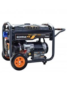 KP-K10000E Generador...
