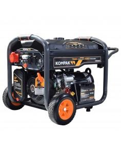 KP-K10000TE Generador...