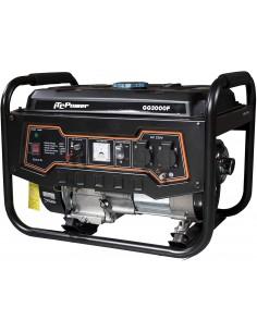 GG3000F Generador gasolina...