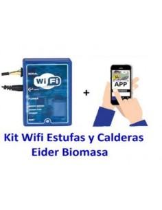 KIT WIFI AE3038 MODEM WIFI...