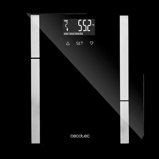 Cecotec Surface Precision 9450 Full...