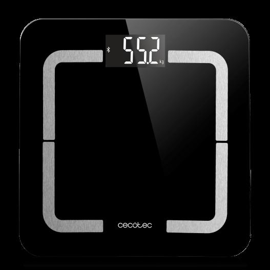 Cecotec Surface Precision 9500 Smarth...