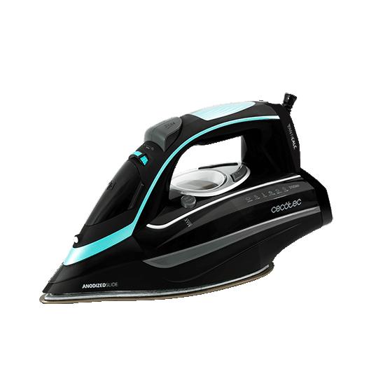 Cecotec 3D ForceAnodized 750 Smart...