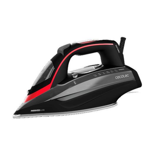 Cecotec 3D ForceAnodized 950 Smart...
