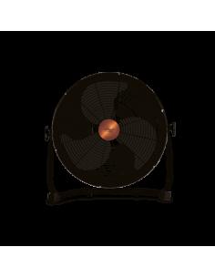 Cecotec ForceSilence 3000 Pro