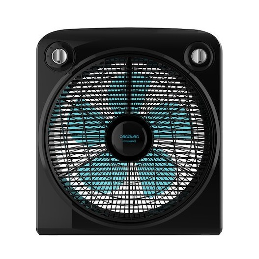 Cecotec ForceSilence 6000 PowerBox...
