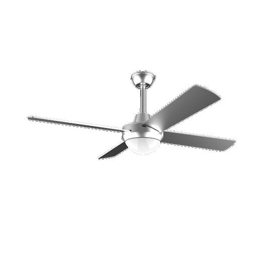 Cecotec ForceSilence Aero 570