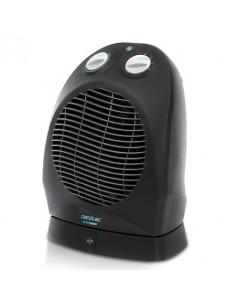 Cecotec Ready Warm 9750...