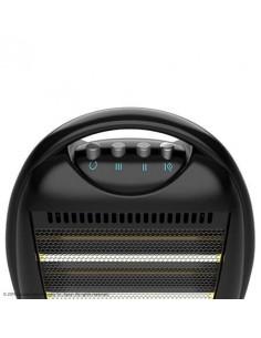 Cecotec Ready Warm 7100...