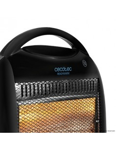 Cecotec Ready Warm 7200...
