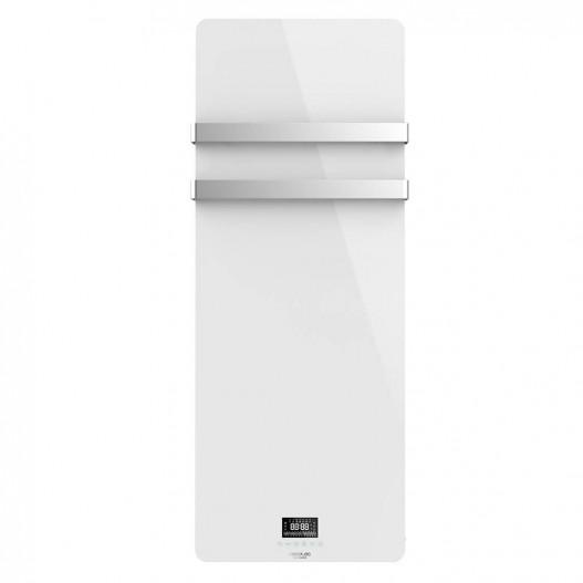 Cecotec Ready Warm 9870 Crystal Towel...