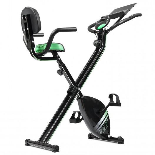 Cecotec X-Bike Pro Bicicleta estática...