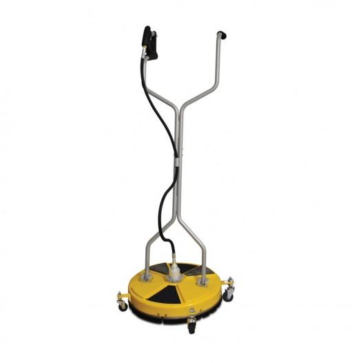 "Limpiador de suelos 51 cm diámetro (20"")"