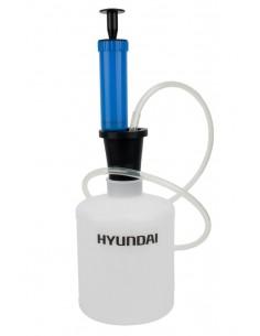 HY-OILEX-16 Extractor de aceite