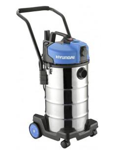 HYVI 40 PRO Aspiradora polvo y líquido Pro
