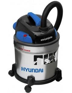 HYVI20 Aspirador de Polvo y Líquido Standartd