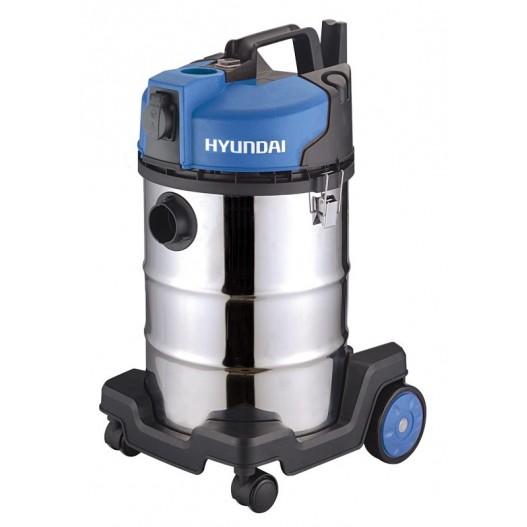HYVI 32 Aspiradora polvo y líquido