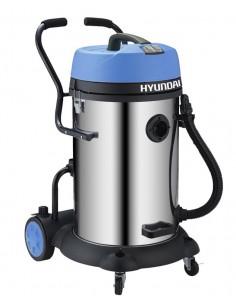 HYVI 75-2 PRO Aspiradora polvo y líquido Pro