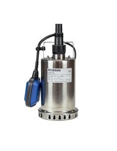 HY-EPIC400 Bomba sumergible