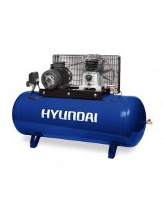 HYACB300-6T Compresor 300 L - 6 HP ( Trifásico )