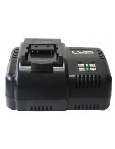 HYCH18-25 Cargador de Baterías para Herramientas eléctricas HYUNDAI