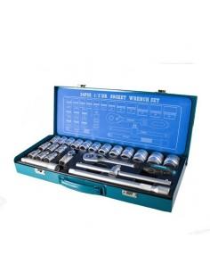 K24 Kit de Herramientas