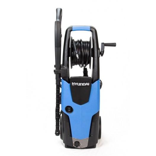 HYWE16-51 Hidrolimpiadora de Agua Fría serie Standard