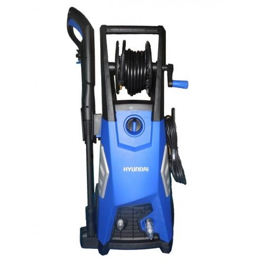 HYWE13-36 Hidrolimpiadora Elétrica HYUNDAI Serie Hobby