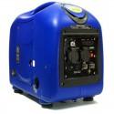 HY3000SEi Generador Gasolina Inverter HYUNDAI