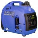 HY1000SI-PRO Generador Gasolina Inverter Monofásico