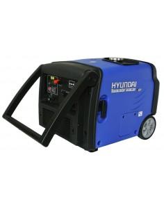 HY3000Si Generador Gasolina Inverter Monofásico