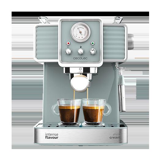 Cecotec Power Espresso 20...