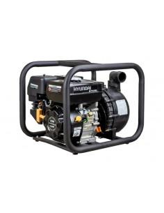 HYC50 Motobomba Gasolina (líquidos corrosivos)