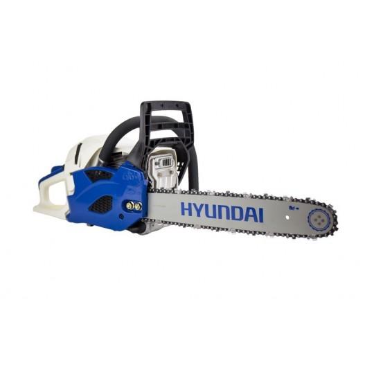 """HYC4216  Motosierra HYUNDAI 16"""""""