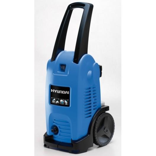 HYWE13-42 Hidrolimpiadora de Agua fría
