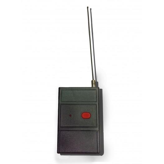 Mando a Distancia para Generador 200 m con Antena