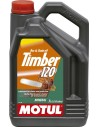 Aceite MOTUL Timber 120 - 5L