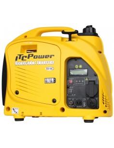 GG10i Generador Inverter 1000 w