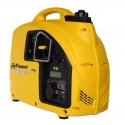 GG20i Generador inverter 2000 w