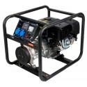 GG9000C Generador gasolina ITCPower