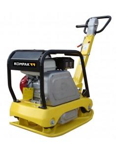 CPC160-H Bandeja compactadora reversible