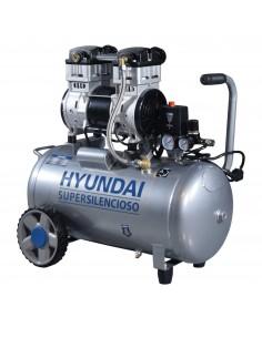 HYAC50-2S Compresor Silencioso Hyundai
