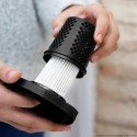 Conga Immortal Extreme 40,7 V H2O Max Aspirador escoba y de mano sin cable Cecotec