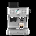 Cumbia Power Espresso 20 Barista Aromax Cafetera express Cecotec