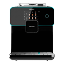 Power Matic-ccino 9000 Serie Nera Cafetera superautomática Cecotec