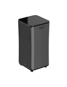 ForceClima 9150 Heating Aire acondicionado frío calor portátil Cecotec