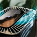 Big Dry 4000 Expert Black Deshumidificador silencioso Cecotec